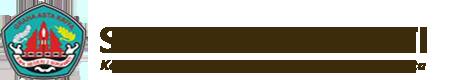 SMK Negeri 2 Sukawati Logo